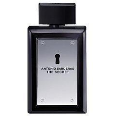 Antonio Banderas The Secret 1/1