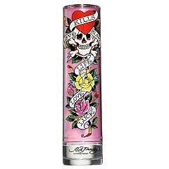 Christian Audigier Ed Hardy Women's 1/1