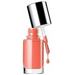 Clinique A Different Nail Enamel For Sensitive Skins 1/1