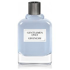 Givenchy Gentlemen Only tester 1/1