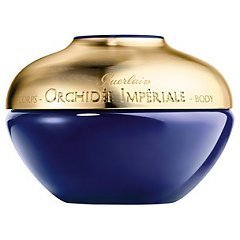 Guerlain Orchidee Imperiale Body Cream 1/1