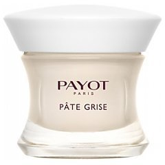 Payot Pate Grise Purifying Care 1/1