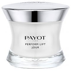 Payot Perform Lift Jour Lifting Firming Care 1/1