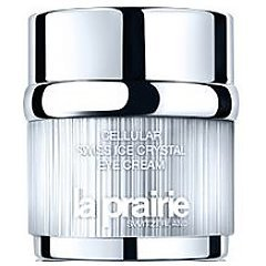 La Prairie Cellular Swiss Ice Crystal Eye Cream 1/1