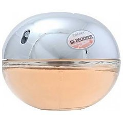 DKNY Be Delicious City Blossom Terrace Orchid 1/1