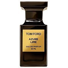 Tom Ford Azure Lime 1/1