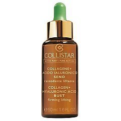 Collistar Pure Actives Collagen + Hyaluronic Acid 1/1