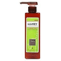 Saryna Key Volume Lift Pure African Shea Leave - In Moisturizer 1/1