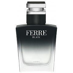 Gianfranco Ferre Black Men 1/1