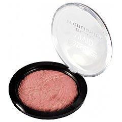 Makeup Revolution Vivid Baked Highlighter 1/1