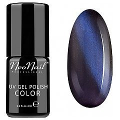 NeoNail UV Gel Polish Color Cat Eye 1/1