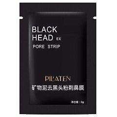 Pilaten Black Mask 1/1
