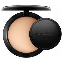 MAC Select Sheer Pressed Powder 1/1