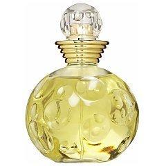 Christian Dior Dolce Vita 1/1