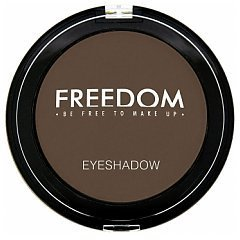 Freedom Mono Eyeshadow 1/1