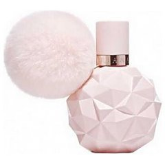 Ariana Grande Sweet Like Candy 1/1