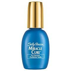 Sally Hansen Miracle Cure 1/1