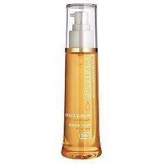 Collistar Sublime Oil Shampoo 1/1