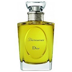 Christian Dior Dioressence tester 1/1