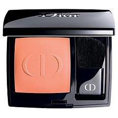 Christian Dior Rouge Blush Couture Couture Colour Long-Wear Powder Blush 1/1