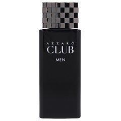 Azzaro Club Men tester 1/1