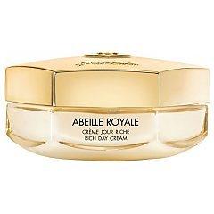 Guerlain Abeille Royale Rich Day Cream 2019 1/1