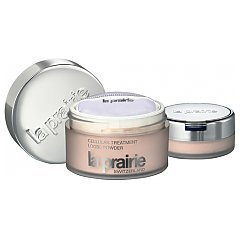La Prairie Cellular Treatment Loose Powder 1/1