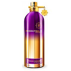 Montale Orchid Powder tester 1/1