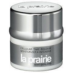 La Prairie Cellular Time Release Moisturizer - Intensive 1/1