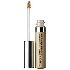 Clinique Line Smoothing Concealer 1/1