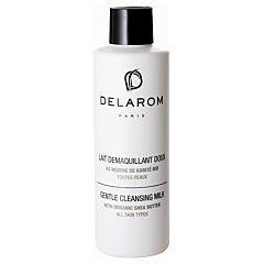 Delarom Skin Care Gentle Cleansing Milk 1/1