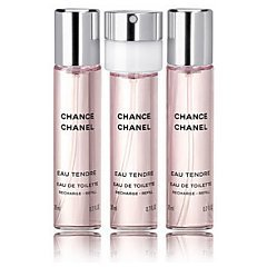 CHANEL Chance Eau Tendre Twist and Spray 1/1