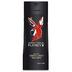 Playboy London 1/1