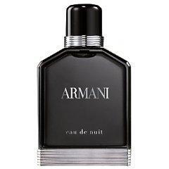 Giorgio Armani Eau de Nuit 1/1