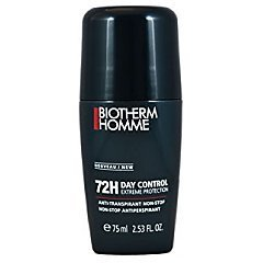 Biotherm Homme Day Control Deodorant Anti-Perspirant Roll-On 72H 1/1