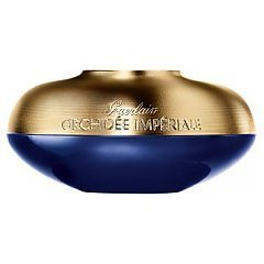 Guerlain Orchidee Imperiale The Eye and Lip Cream 1/1