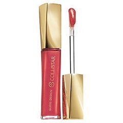 Collistar Gloss Design 1/1