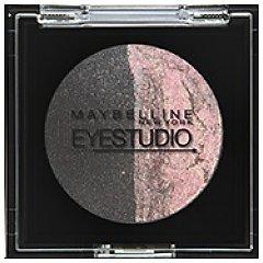 Maybelline Eye Studio Duo Color Cosmos 1/1