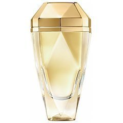 Paco Rabanne Lady Million Eau My Gold! 1/1