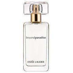 Estee Lauder Beyond Paradise 1/1