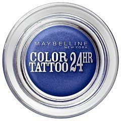 Maybelline Eye Studio Color Tattoo 24h 1/1