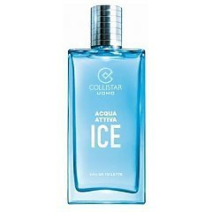 Collistar Uomo Acqua Attiva Ice 1/1