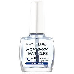 Maybelline Express Manicure Top Coat 1/1