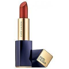 Estee Lauder Pure Color Envy Hi-Lustre Sculpting Lipstick 1/1