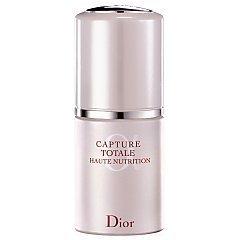 Christian Dior Capture Totale Nurturing Oil Treatment 1/1