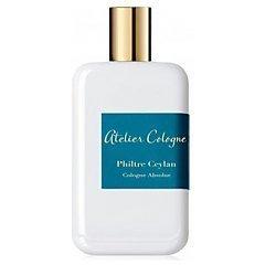 Atelier Cologne Philtre Ceylan 1/1