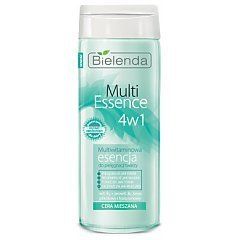 Bielenda Multi Essence 4w1 1/1