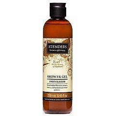 Stenders Gardener of Feelings Linden Blossom Shower Gel 1/1