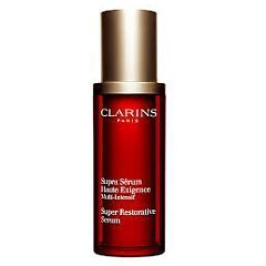 Clarins Super Restorative Serum 1/1