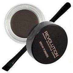 Makeup Revolution Brow Pomade 1/1